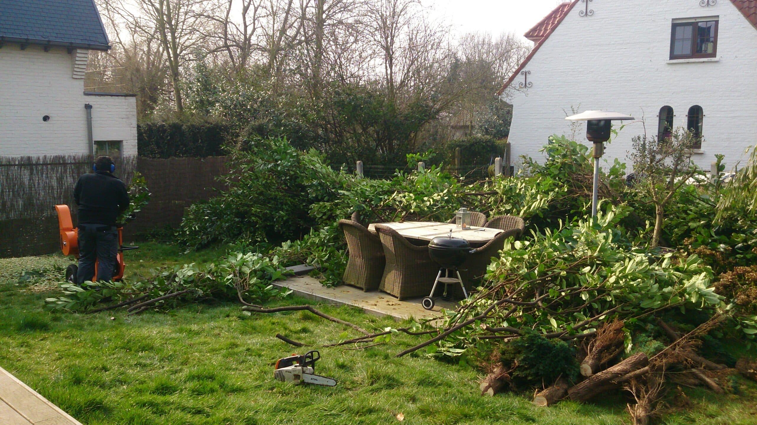 Terrasse archives plaisir vert jardinier paysagiste et for Jardinier paysagiste 71
