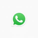 Votre communication