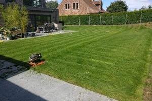 Jardins urbains bruxelles et environs plaisir vert for Jardinier bruxelles